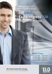 Flyer [PDF, 404 Kb] - OMNI PC Systemintegration GmbH