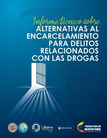 informe-tecnico-alternativas-encarcelamiento-delitos-relacionados-drogas