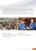 Catálogo de produtos 2012–2013 - KEMPPI - Page 5