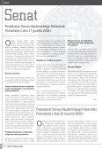 GłosPolitechniki - Aktualności Politechniki Poznańskiej - Page 4