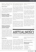 GłosPolitechniki - Aktualności Politechniki Poznańskiej - Page 5