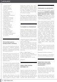 GłosPolitechniki - Aktualności Politechniki Poznańskiej - Page 6