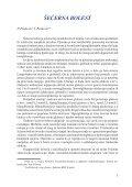 FARMACEUTSKI TEHNIČAR - HDFT - Page 7