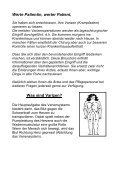 Varizen-Operation - Page 2