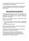 Varizen-Operation - Page 7