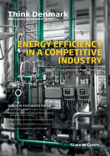 wp-energyefficiency-in-industry