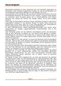 Gerechtigkeit Disposition - c-hertz.ch - Page 2
