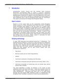 Broughton Astley - LSR Online - Page 3