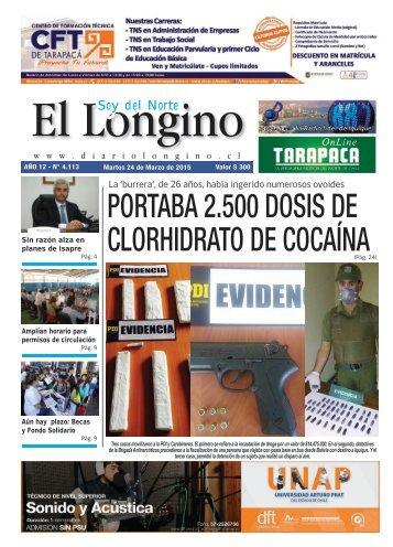 longinoiqqmarzo24