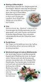 Hylo-Vision - OmniVision GmbH - Seite 5