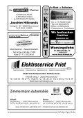 Leichtathletik-Abteilung - SV Warsingsfehn - Seite 4