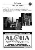 Leichtathletik-Abteilung - SV Warsingsfehn - Seite 6