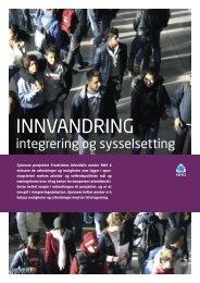 nho A4 mal5.indd - Tema asyl & integration