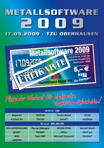 metallsoftware-nrw.de