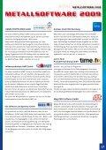 metallsoftware-nrw.de - Seite 3