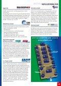 metallsoftware-nrw.de - Seite 5
