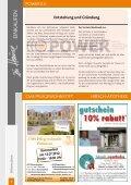 2012 - zu Hause einkaufen in Pattensen - Seite 4