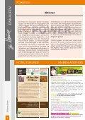 2012 - zu Hause einkaufen in Pattensen - Seite 6