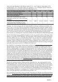 Fehlzeiten und Unproduktivität - mit-unternehmer.com Beratungs ... - Page 2