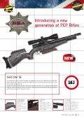 BSA Airguns 2015 - Page 5