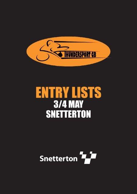 thundersport_entry_list_snetterton2-3