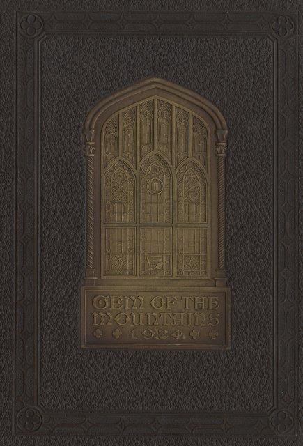 Download pdf university of idaho library.