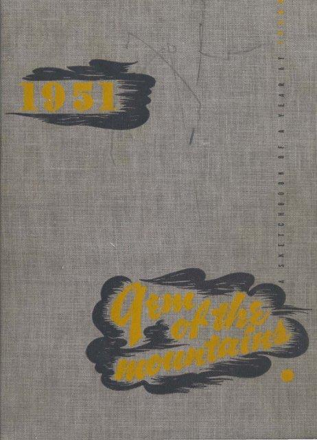 Download Pdf University Of Idaho Library