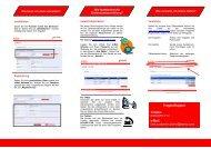 043/305'12'12 e-Mail: che.customer.admin@xerox.com