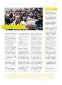 Professor Lars Peter Nielsen fortalte om kabelbakterierne til et ... - Page 4