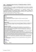 WBP1 - I SERVIZI DI EMERGENZA TELEFONICA - Page 3