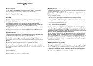 Förderverein der KKS Bergen e. V. Satzung § 1 Name und Sitz (1 ...
