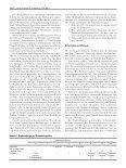 Wirksamkeit von epidural-perineuralen Injektionen mit Autologem ... - Seite 3