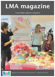mei-2015-lmamagazine