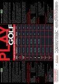 U kunt hier de brochure downloaden - Play Golf - Page 2