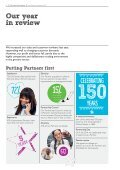 john-lewis-partnership-plc-annual-report-2015 - Page 4