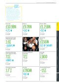 john-lewis-partnership-plc-annual-report-2015 - Page 7