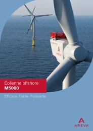 M5000 - Rencontres Internationales du Havre