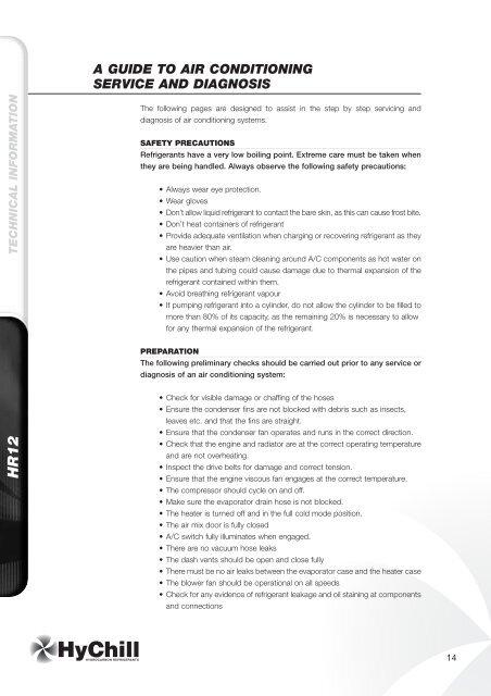 Hr22 Manual