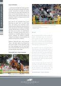 georgia - Schockemoehle Sport - Page 2