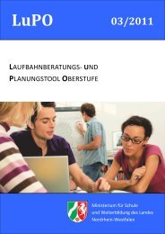 Download - SVWS-NRW