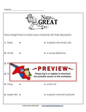 All Worksheets » Super Teacher Worksheets Free Login And Password ...