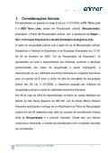 Modificações ao Plano de Recuperação Judicial - Rmilani.com.br - Page 4