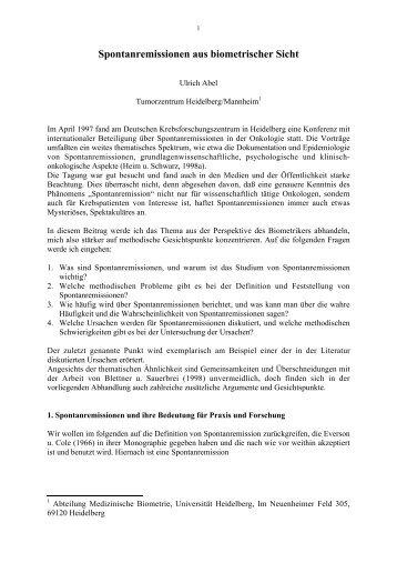 pdf-Datei - Synergetik.net