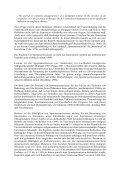 pdf-Datei - Synergetik.net - Seite 2