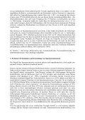 pdf-Datei - Synergetik.net - Seite 3