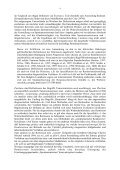 pdf-Datei - Synergetik.net - Seite 4