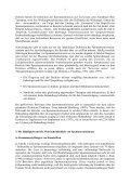 pdf-Datei - Synergetik.net - Seite 5