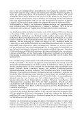 pdf-Datei - Synergetik.net - Seite 6