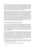 pdf-Datei - Synergetik.net - Seite 7