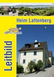 Leitbild Heim Lattenberg ( 385 KB )